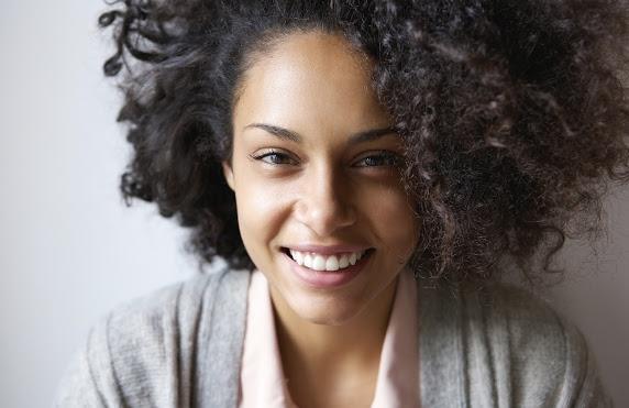 Delicious Teeth-Friendly Fall Treats